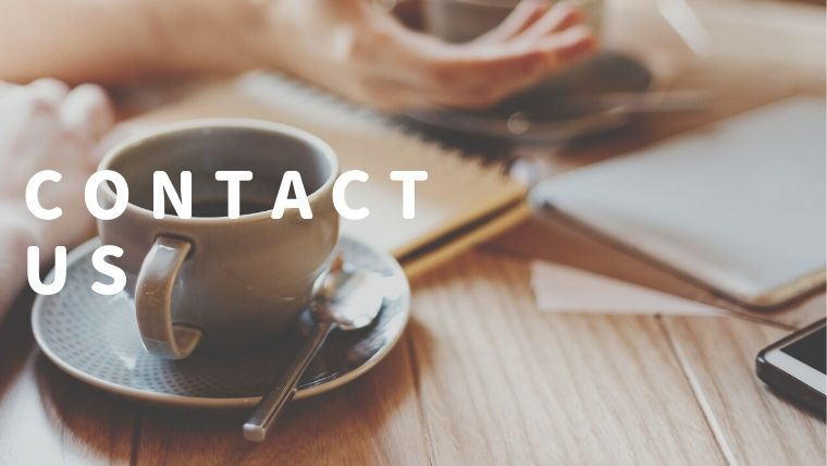 contact-us-coffee