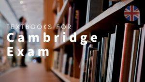 ケンブリッジ英検 Advanced 独学におすすめの対策テキスト【過去問形式】公式ブック以外にも注目