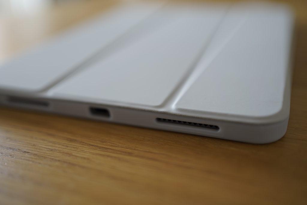 iPad Air 4ケース